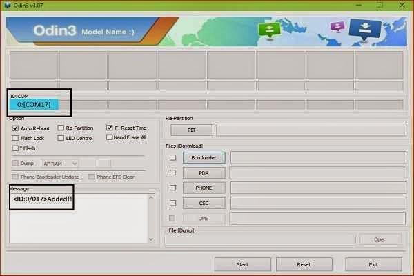 Root-Galaxy-Grand-2-Sm-G7105H-blue-tab