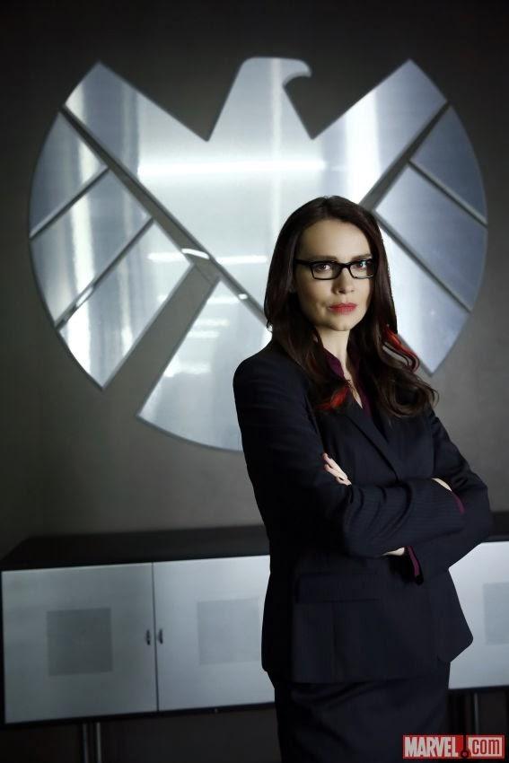 Post -- Marvel's Agentes de  S.H.I.E.L.D -- Temporada 4 -- 20 de Septiembre - Página 4 Victoria+hand3