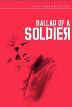 Ballad of a Soldier (1959)