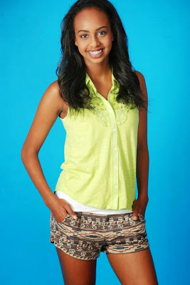 Disney Channel Misc, Auditions Disney Channel, Seattle Modeling Agencies, Actors, Teen Modeling