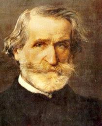 200 años del nacimiento de Verdi