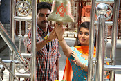 Kakathiyudu movie Photos-thumbnail-1