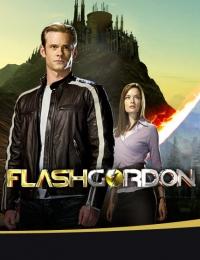 Flash Gordon | Bmovies