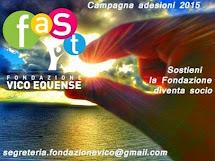 Fondazione F.A.S.T.