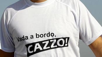VADA A BORDO!!!