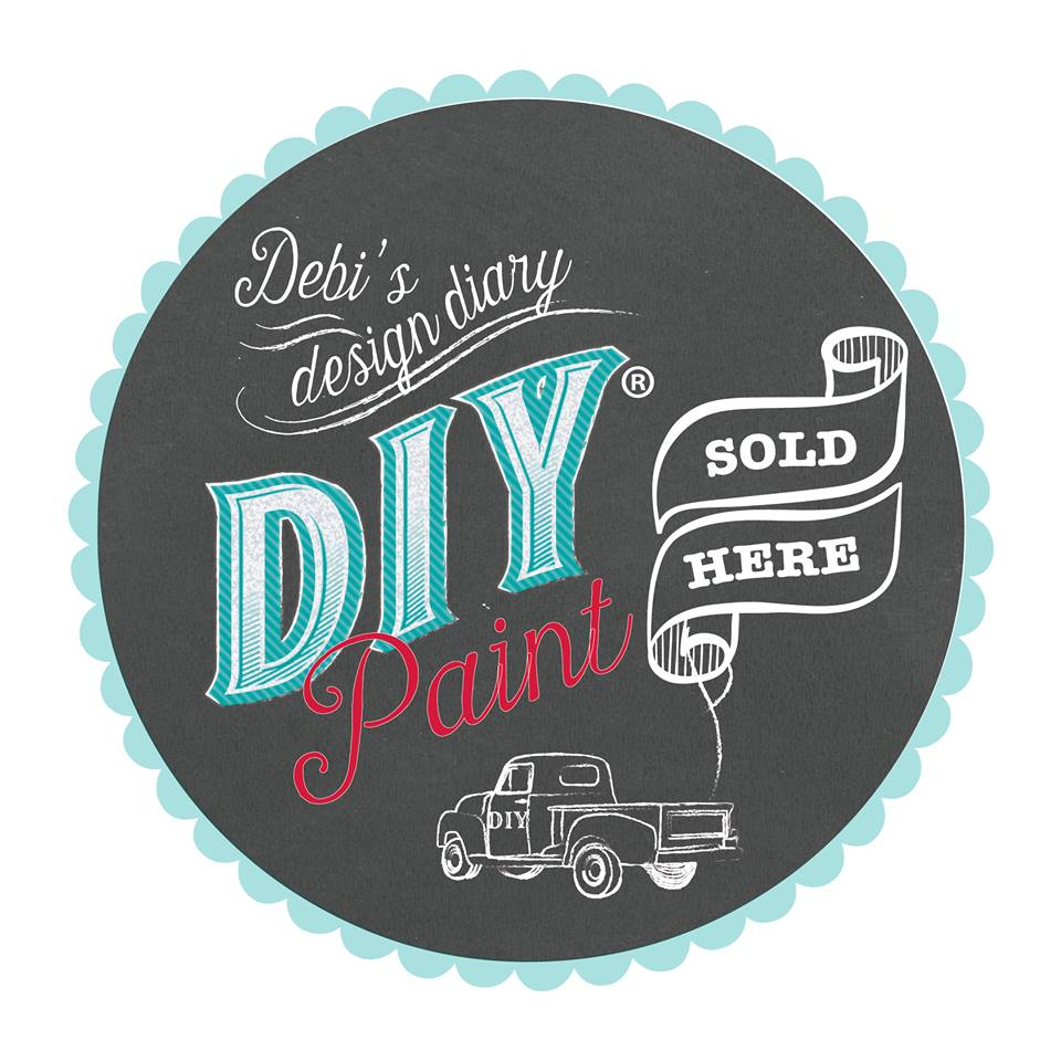 Shop DIY Paint