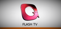 Flash Tv izle
