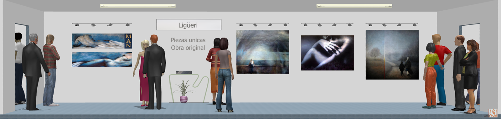 "<img src=""http://2.bp.blogspot.com/-cLtR_ettDAM/UymbwmFKS5I/AAAAAAAAWS0/xaDV2Plk2xo/s1600/sala_de_exposicion_de_lig%C3%BCeri.png"" alt=""Sala de Exposición virtual de pinturas de Ligüeri""/>"