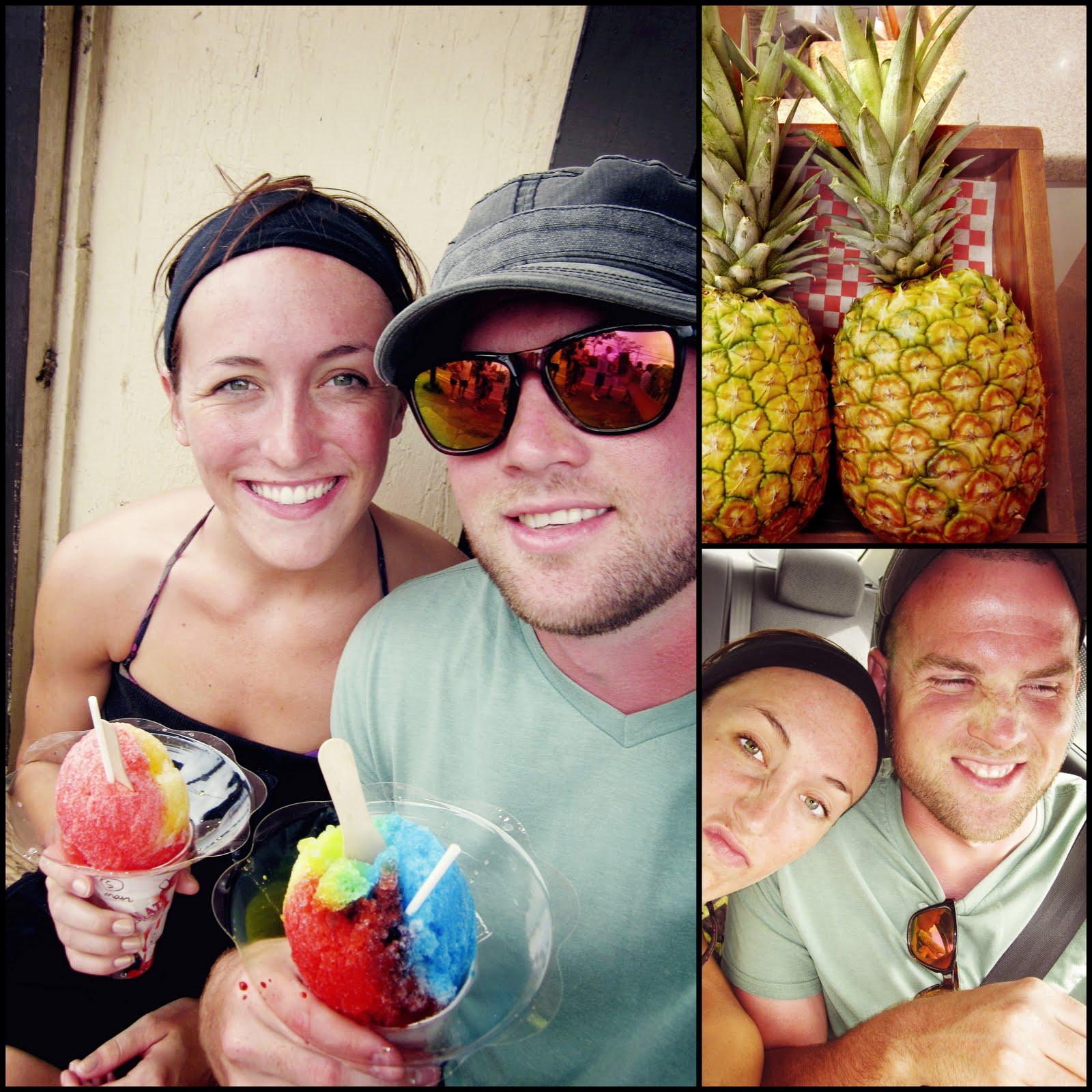 http://2.bp.blogspot.com/-cLtpOvhN2bQ/ThDJNieBEzI/AAAAAAAAA0U/NXwuNcyzzfY/s1600/Hawaii3.jpg