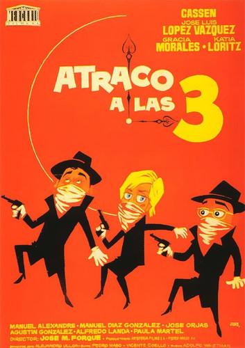 http://descubrepelis.blogspot.com/2012/02/atraco-las-tres-atraco-las-3.html