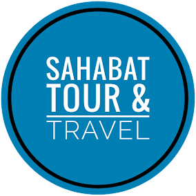 Sahabat Travel