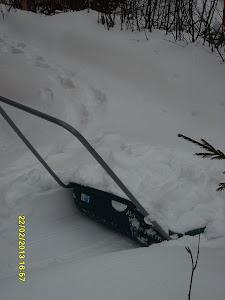 Talonmiespalvelu Tampere vuodenaikojen mukaan erilaisia palveluita lumipalveluista alkaen