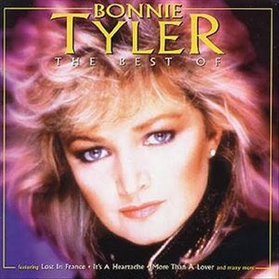 http://toninho05.blogspot.com.br/search/label/Bonnie%20Tyler