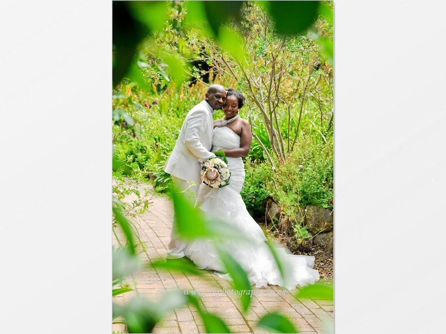 DK Photography Slideshow-1969 Noks & Vuyi's Wedding | Khayelitsha to Kirstenbosch  Cape Town Wedding photographer