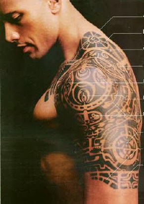 Samoan tattoos ideas images