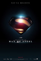 Man of Steel, de Zack Snyder