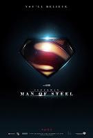 Man of Steel, de Zack Snyder