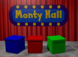 montyhall.jpg