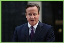 fwd @el_pais: David Cameron