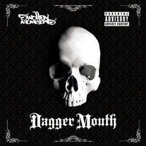 http://2.bp.blogspot.com/-cM-SgQ22Ukc/TdDknklxqUI/AAAAAAAAFEU/7uHnBsXuhJA/s400/Swollen-Members-Dagger-Mouth-2011.jpg