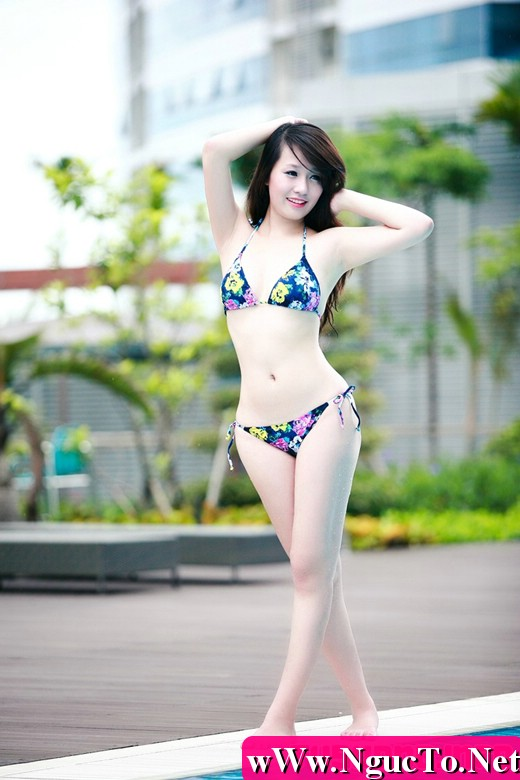 girl+xinh+online+-+ngucto.net+(4)