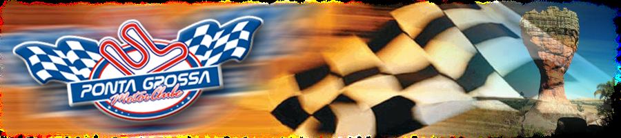 PONTA GROSSA MOTOR CLUBE