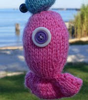 http://www.ravelry.com/patterns/library/fish-story
