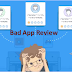 Main Reason of Bad App Reviews