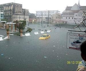 Panama_flood_photo
