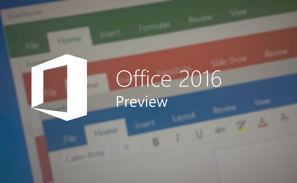 microsoft office 2016 crack free download 64 bit