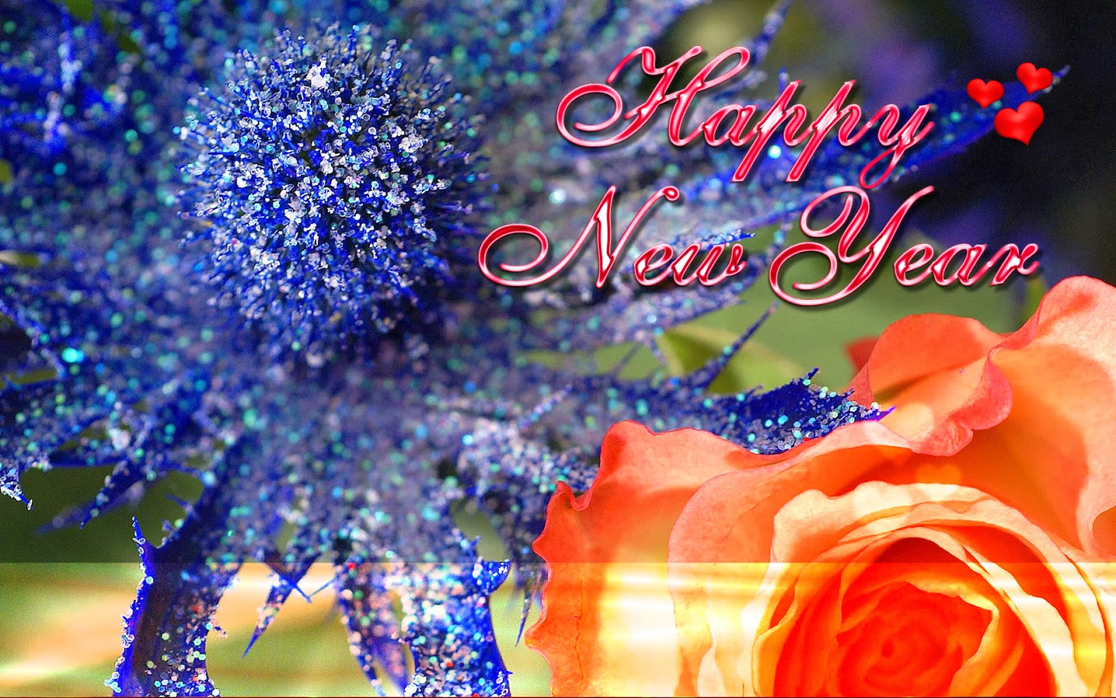 2014 happy new year animated greeting cards happy new year 2013 tips here you can find happy new year 2014 animated wishes greeting cards new year animated wishes greeting cards with warm sincere wishes m4hsunfo