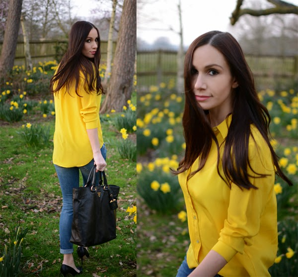 Outfits_Yellow_Addicted_To_Fashion_Modeblog_Fashion_Blog
