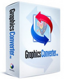 Portable IconCool Graphics Converter PRO 2013 v3.22.130605