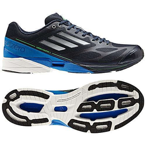 Best Asics Minimalist Shoes