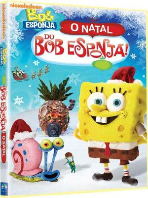 Bob%2BEsponja%2B %2BO%2BNatal%2Bdo%2BBob%2BEsponja Bob Esponja O Natal do Bob Esponja
