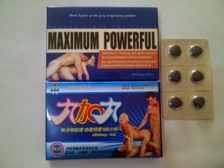 jual obat kuat di apotik obat kuat maximum powerful