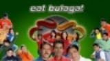 Eat Bulaga! is a local noon-time variety show in the Philippines produced by the Television And Production Exponents Inc. (TAPE) of Malou Fagar and Tony Tuviera. The program is the […]