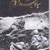Tabah Shuda Aqwaam Urdu pdf Book Read online
