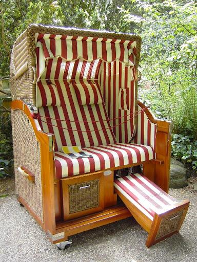 designlacamara.blogspot.com
