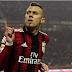 Pronostic Milan - Sassuolo - Pronostic Serie A
