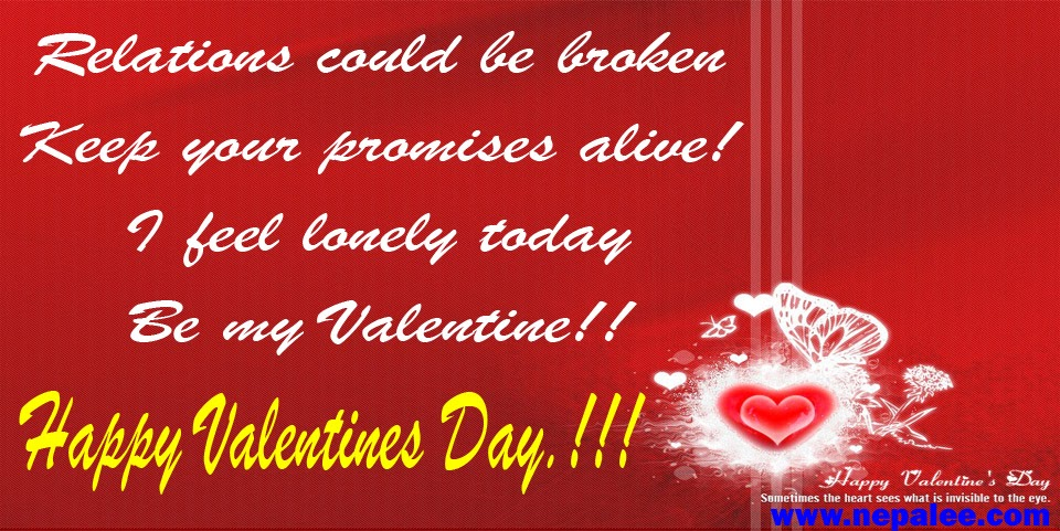 photo gallery valentine 39 s day quotes photo gallery