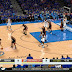 NBA 2K14 Realistic ENB Graphics Mod