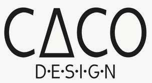 Collaborazione Caco Design