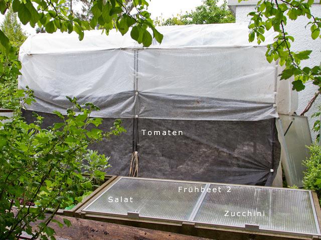 gartenblog geniesser garten gemuesegarten im mai. Black Bedroom Furniture Sets. Home Design Ideas