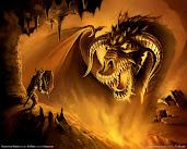 #12 Neverwinter Nights Wallpaper