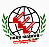 R.A.S.H. MADRID