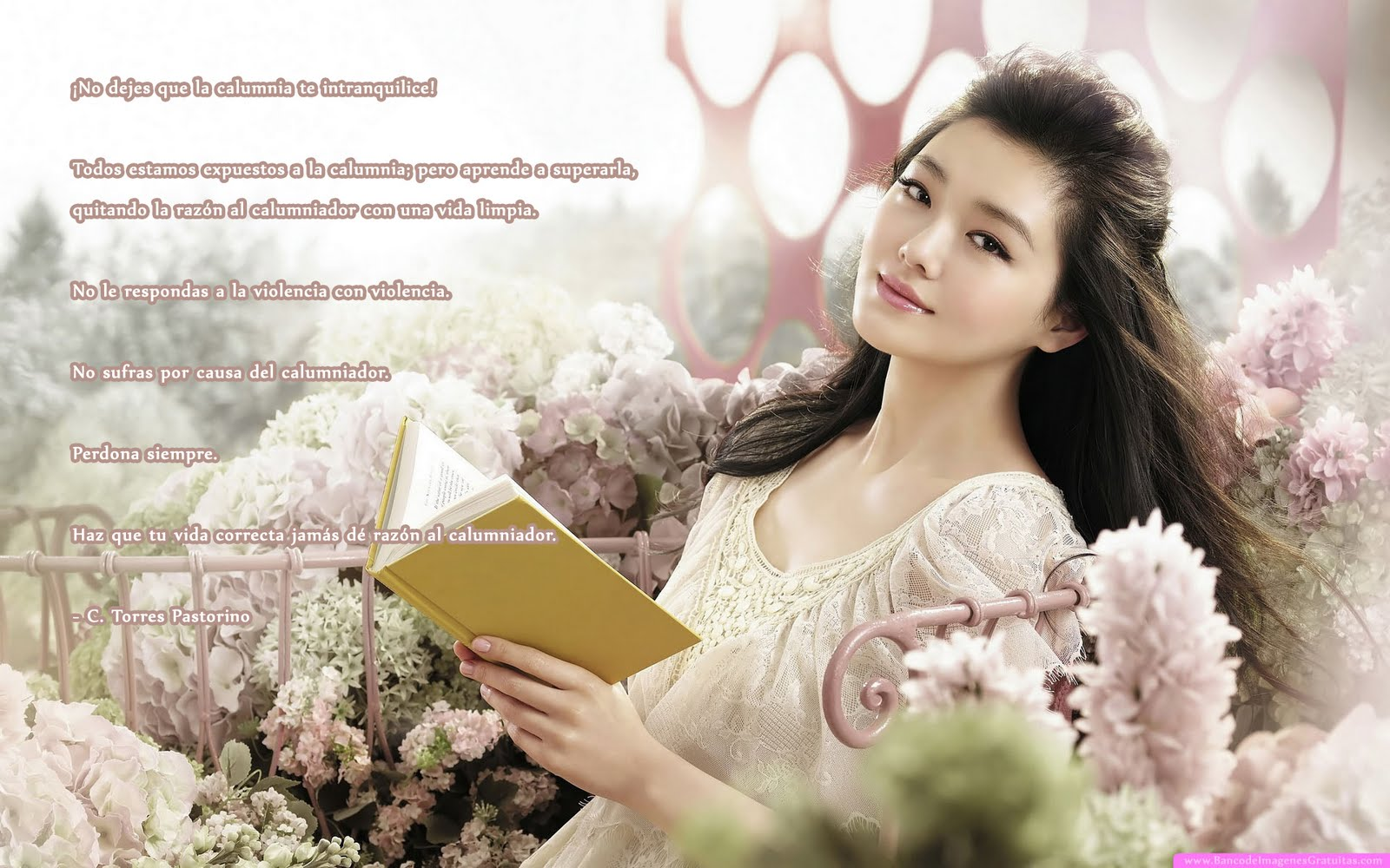 http://2.bp.blogspot.com/-cMIy4EW4tZU/Tq7xjJhp0nI/AAAAAAAAovg/ncjxDY920dA/s1600/www.BancodeImagenesGratuitas.com-hermosa-mujer-asiatica-leyendo-con-reflexion.jpg