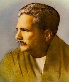 Mirza Ghalib Vs Allama Iqbal - Poetry Islamic Sms