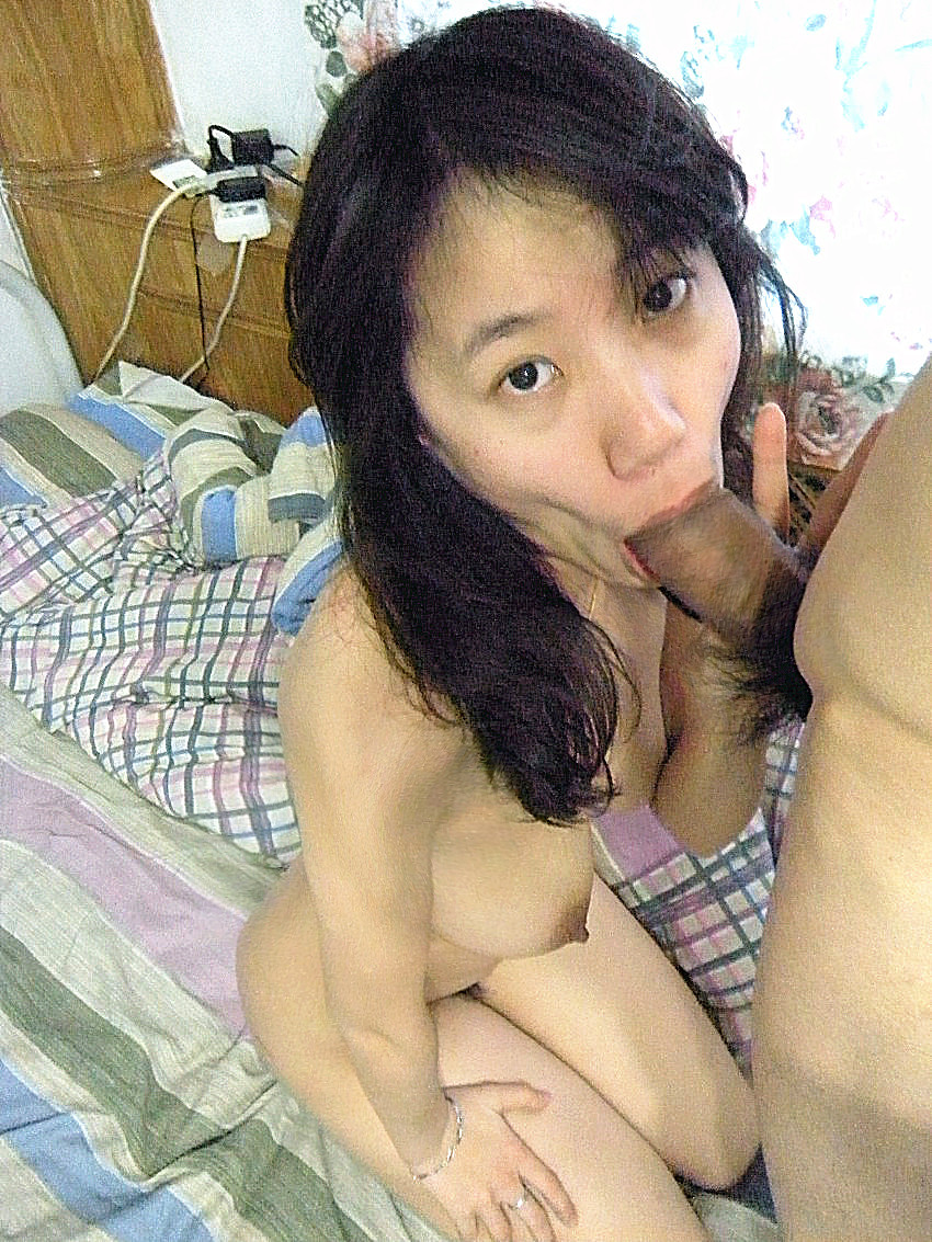 expert- chinesse sex