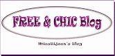 Free & Chic